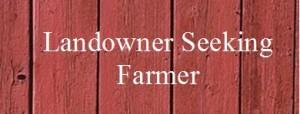 farm sales